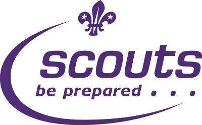Millhouses 180th Scout Group